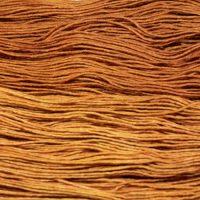 MERINO Cinnamon