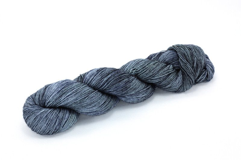 MERINO FINGERING Shadow