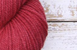 GERMAN MERINO Lac 1 zoom