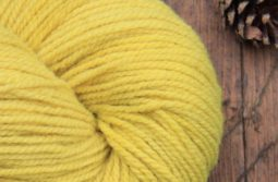 GERMAN MERINO Reseda 1 zoom