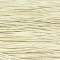 SOCK FINE Antique Ivory