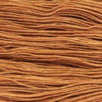 Merino-Silk-Cinnamon