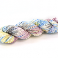 Merino-Silk-Lucid-Dream
