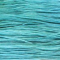 Merino-Silk-Mermaid