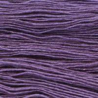 Merino-Silk-Muscat-Bleu