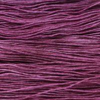 Merino-Silk-Plum