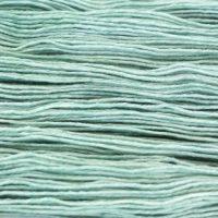 Merino-Silk-Sage