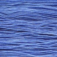Merino-Silk-Ultra-Marine