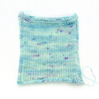 SOCK-FINE-Blue-Lagoon-Swatch