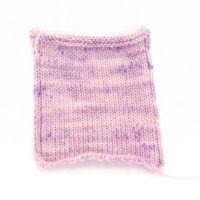 SOCK-FINE-Cotton-Candy-Swatch