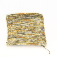 SOCK-FINE-Golden-Autumn-Swatch