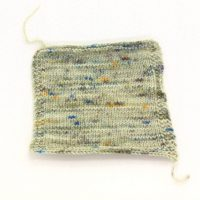 SOCK-FINE-Holiday-Swatch