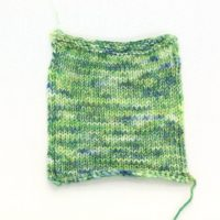 SOCK-FINE-Irish-Hills-Swatch