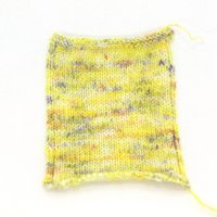 SOCK-FINE-Lemonade-Swatch