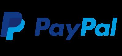 Zahlungsarten_Logo