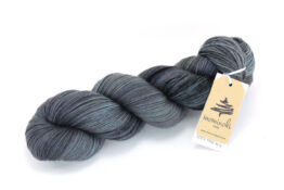 SOCK FINE 4ply - Mystic Forest