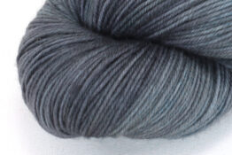 SOCK FINE 4ply - Mystic Forest zoom