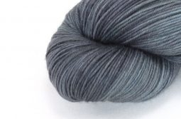 SOCK FINE 4ply Mystic Forest zoom