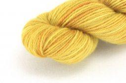 Finnwool - Summer of Dyeing - Bartflechte 1W zoom