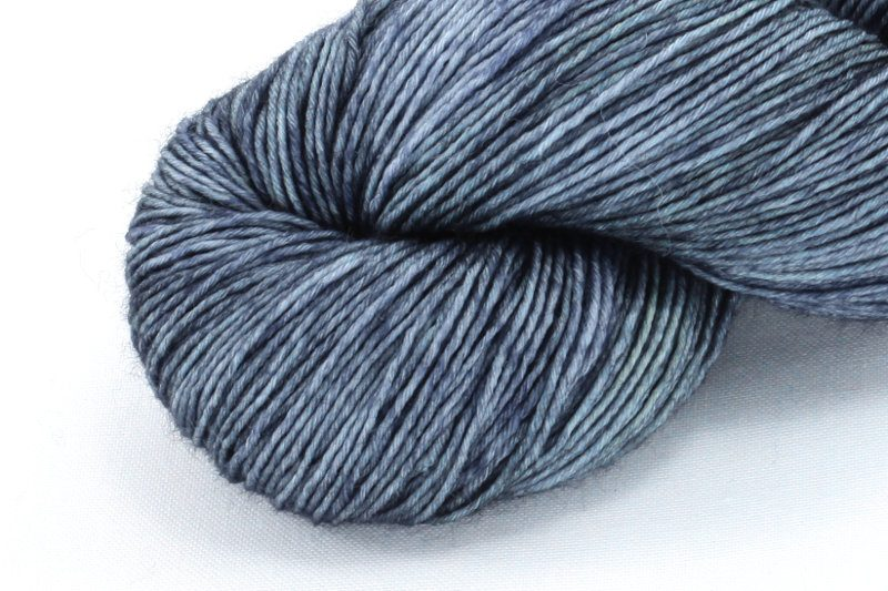 MERINO FINGERING Shadow zoom