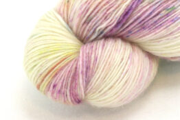 MERINO SINGLE Fingering Fantasy zoom