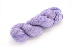 MERINO SINGLE Fingering Lupinus