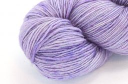 MERINO SINGLE Fingering Lupinus zoom