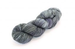 MERINO SINGLE Worsted Mystic Forest
