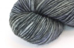 MERINO SINGLE Worsted Mystic Forest zoom