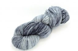MERINO SINGLE Worsted Shadow