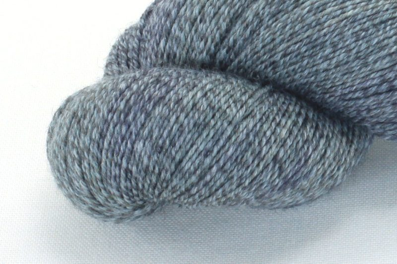 SILKY COTTON FINE - Mystic Forest zoom