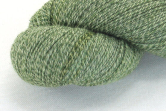 SILKY COTTON FINE - Olive Green zoom