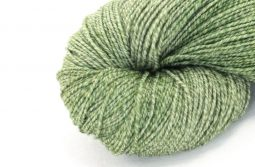 SILKY COTTON FINE Olive Green zoom