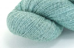SILKY COTTON FINE - Sage zoom