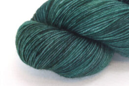 SOCK FINE 4ply Fir Tree zoom