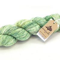 SOCK FINE 4ply Spring Breeze