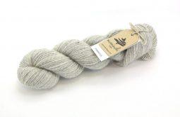 FINNWOOL - Natural Grey