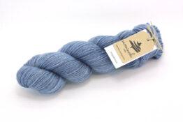 FINNWOOL - Steel Blue