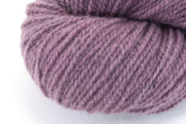 GERMAN MERINO - Smoky Lilac zoom