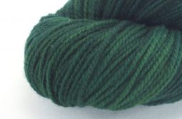 German Merino - Shades of Green #1 zoom