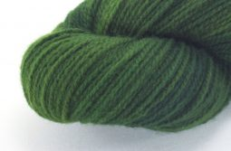 German Merino - Shades of Green #2 zoom