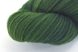 German Merino - Shades of Green #2 zoom