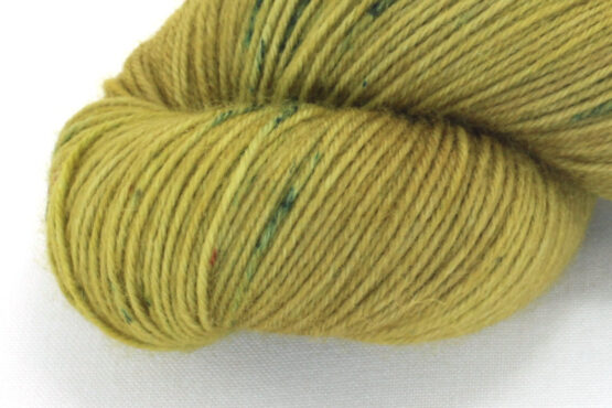 SOCK FINE 4ply - Clay Gold zoom