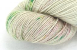 SOCK FINE 4ply - Fairy Tale zoom