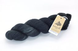 SOCK FINE 4ply - Ink