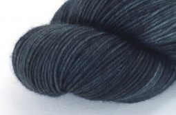 SOCK FINE 4ply - Ink zoom