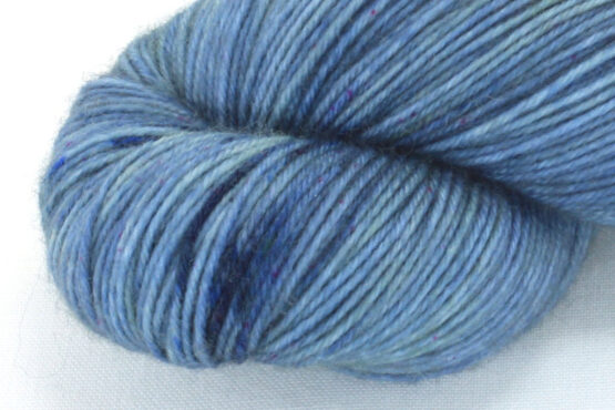 SOCK FINE 4ply - River Nile zoom
