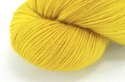 SOCK FINE 4ply - Safran zoom