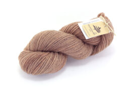 GERMAN MERINO - Chai
