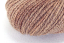 GERMAN MERINO - Chai zoom